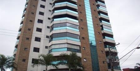 Apartamento Em Jardim Anália Franco, São Paulo/sp De 125m² 3 Quartos À Venda Por R$ 1.070.000,00 - Ap91813
