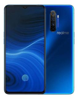 Oppo Realme X2 Pro 128gb 8gb Ram Tela 6,5