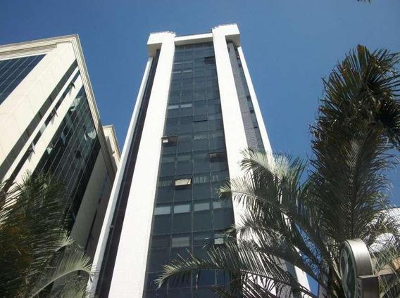 Sala À Venda, 30 M² Por R$ 320.000,00 - Higienópolis - São Paulo/sp - Sa0052
