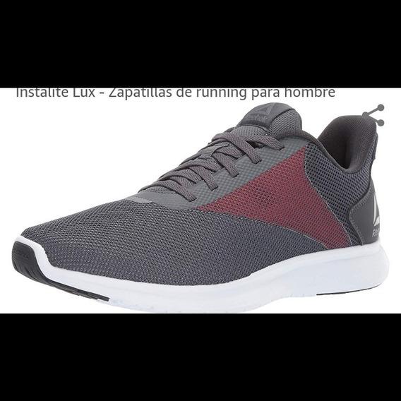 Zapato Reebok Instalite Lux
