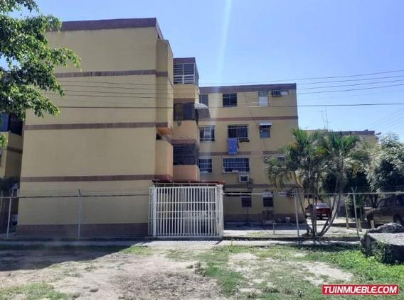 Apartamentos En Venta Las Acacias 04143446867