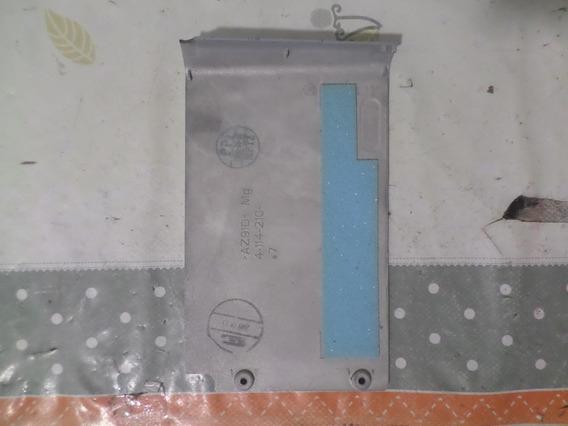 Carcaça Tampa Hd Notebook Sony Vaio Vgn-cs230j