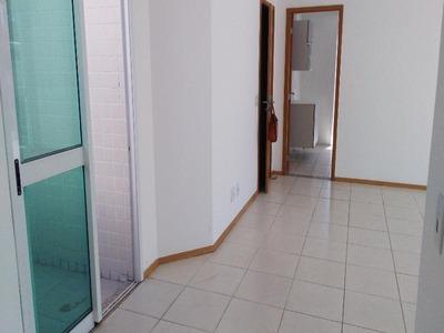 Apartamento Em Recreio Dos Bandeirantes, Rio De Janeiro/rj De 93m² 3 Quartos À Venda Por R$ 638.887,00 - Ap259177