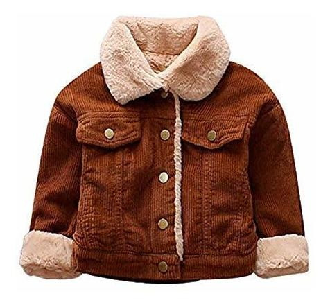 Nino Nino Nino Nina Vintage Pana Abrigo Fuzzy Fleece Forrado