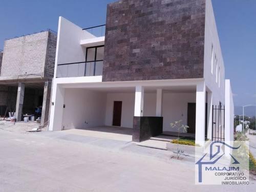 Casa Sola En Venta Be El Arenal