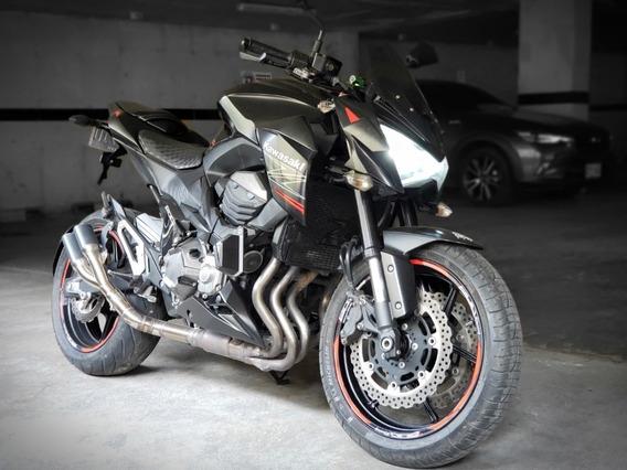 Kawasaki Z800 Excelente Estado