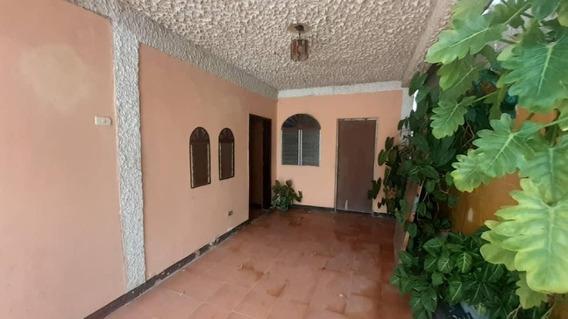 Anexo En Alquiler En Barquisimeto 20-10534 Jrp 04166451779