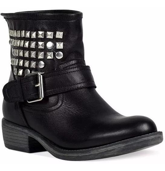 Zapatos Botas Steve Madden Outlaww