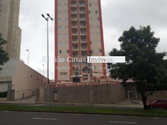 Apartamento - Alem Ponte - Ref: 28017 - V-28017