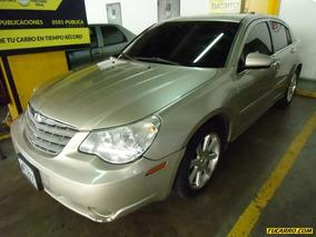 Chrysler Sebring Limited - Automatico