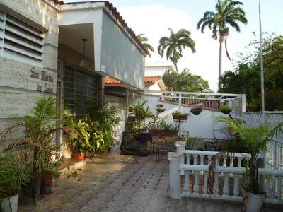 Casa En Venta Trigal Centro Pt 19-9300