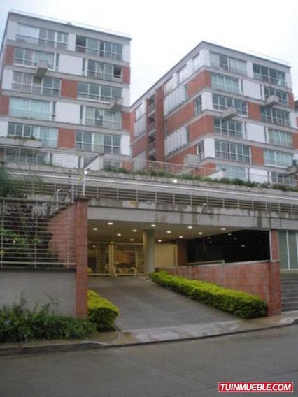 Apartamentos En Venta Mls #17-4540 Precio De Oportunidad