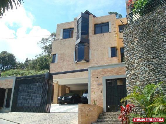 Casas En Venta 16-19294 Rent A House La Boyera
