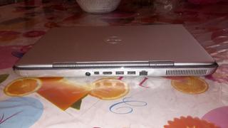 Laptop Xps 14z L412z Ofrece