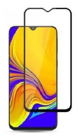 Película De Vidro 3d Samsung Galaxy A30s