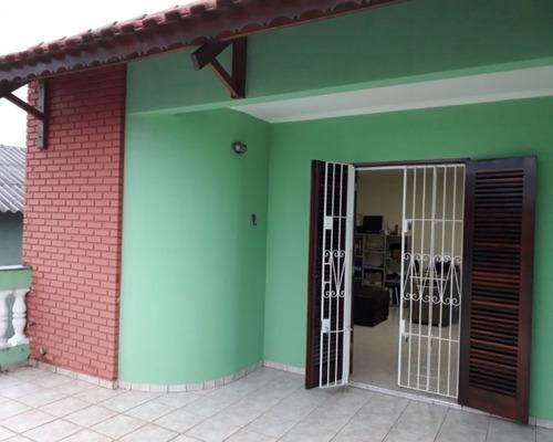 Sobrado - Sb0003731 - 33375632