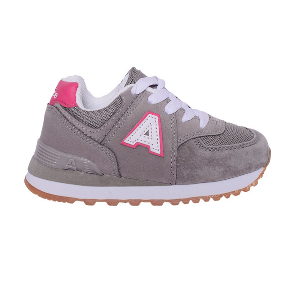 Zapatillas Addnice Running-r1aack04f6- Open Sports