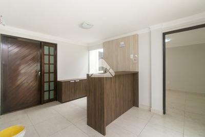 Casa Comercial - Candelaria - Ref: 4033 - V-816636