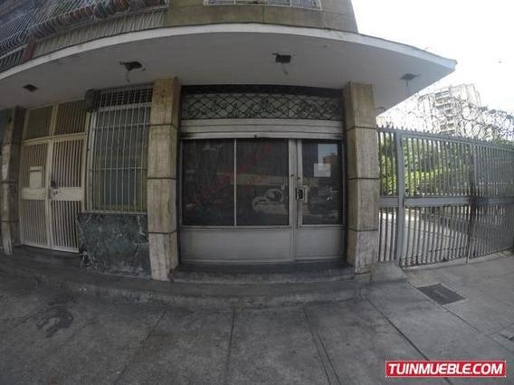 Bm 19-12328 Local En Alquiler, Las Delicias Sab Grande