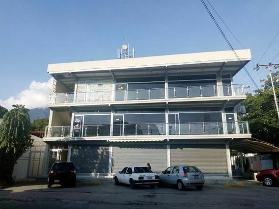 Local En Venta En El Limon/ Wjo 19-20464
