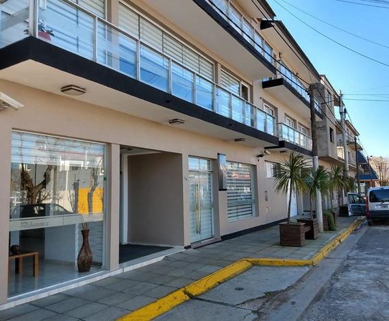 Hotel En Venta En Santa Teresita - Buenos Aires