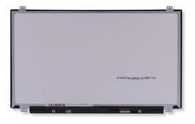 Tela 15.6 Led Slim 30 Pinos Acer Aspire A515 52g 58lz Hd