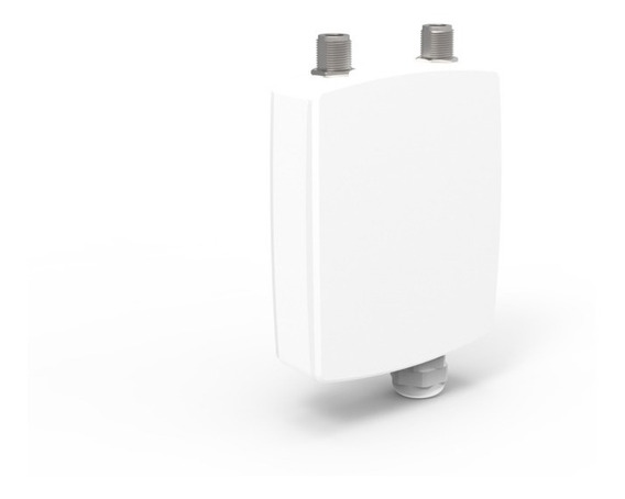 Wifi Antena Ap Ligowave 2 2,4 Ghz