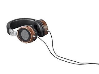 Auriculares Sobre La Oreja 130864 Monoprice