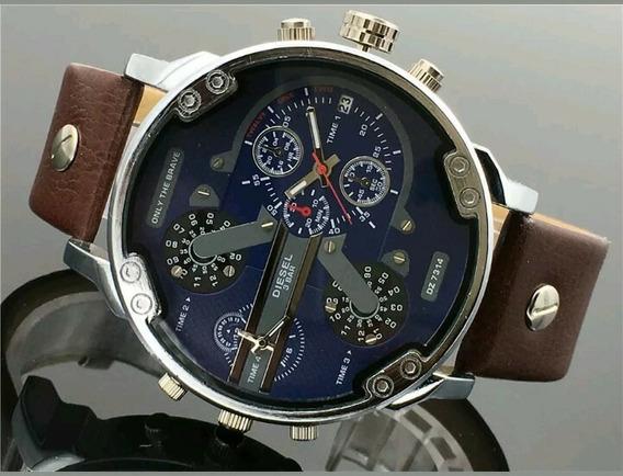 Reloj Diesel 7314 Dz