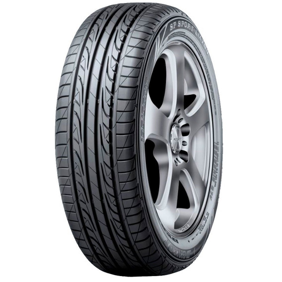 Pneu Dunlop Falken Aro 17 215/55r17 94v Splm704