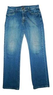Pantalon Blue Jeans Hawk Talla 16. Aceptamos Pago Movil.