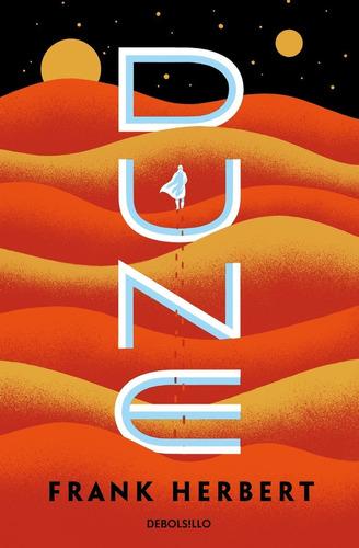 Imagen 1 de 2 de Dune (las Crónicas De Dune 1) - Frank Herbert