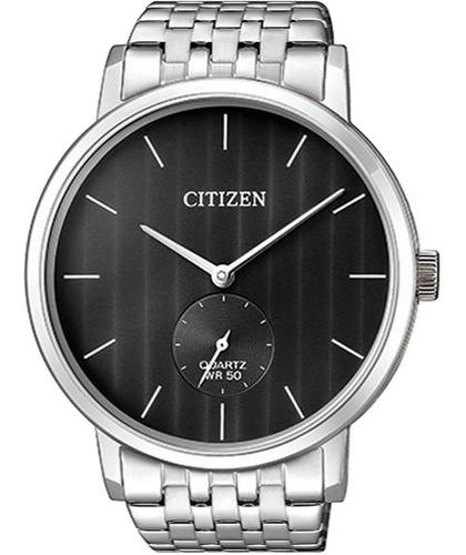 Relógio Masculino Citizen Tz20760t