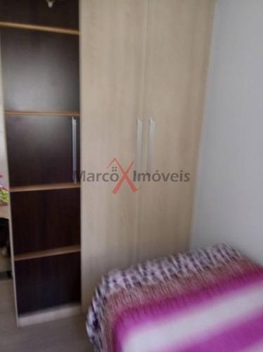 Apartamento Em Condomínio Padrão Para Venda No Bairro Cidade Líder, 2 Dorm, 0 Suíte, 0 Vagas, 42,00 M - 939