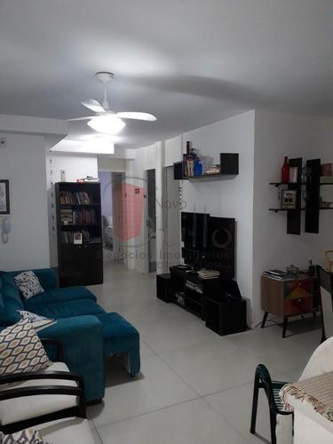 Imagem 1 de 15 de Apartamento - Vila Bela - Ref: 10257 - V-10257