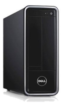 Home Desktop Core I3 Com 3.6ghz