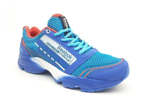 Zapatillas Reebok Dual Speed Runing / Mujer / Running