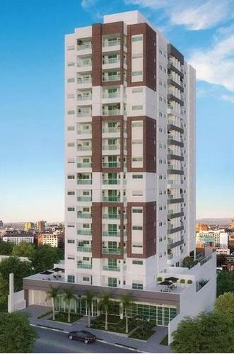Imagem 1 de 15 de Apartamento À Venda, 70 M² Por R$ 775.000,00 - Liberdade - São Paulo/sp - Ap9435