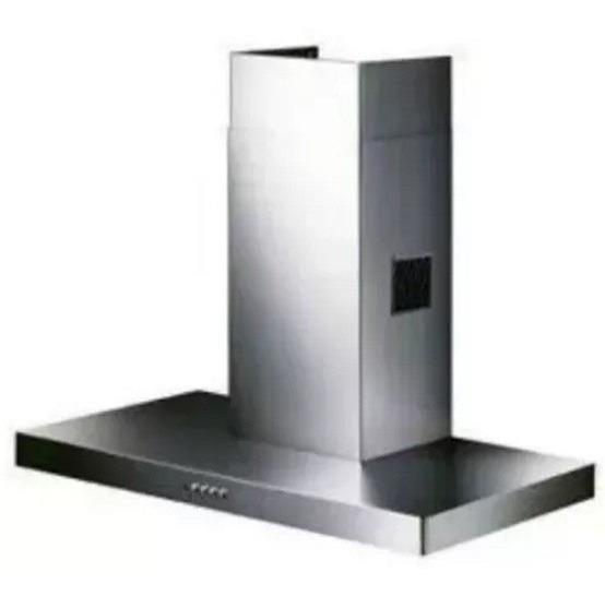 Campana Cocina Stilo 60cm Spar Franke 3 Velocidades C/luz