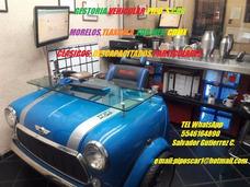 Gestoria Vehicular Pipo´scar Morelos Tlaxcala Edo Mex Cdmx