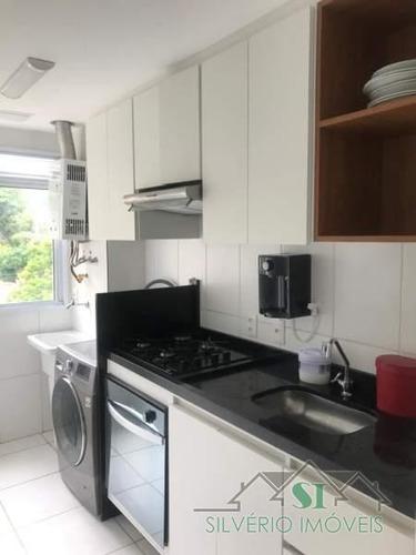 Apartamento- Petrópolis, Corrêas - 2914