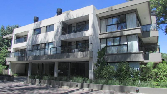 Departamentos Venta Villa De Mayo