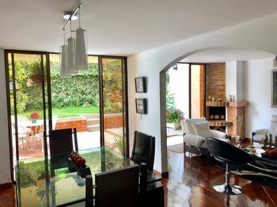 Casa En Venta - La Leonora - $430.000.000 Cv443
