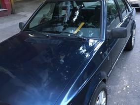 Ford Escort 1.6 Ghia Sx 1994