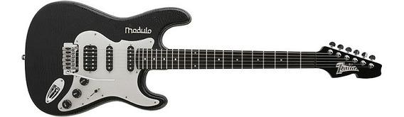 Guitarra Italia Modulo Tipo 1 Italia Guitar En Oferta