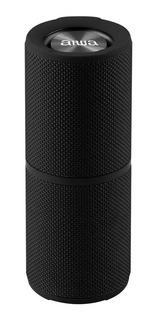 Parlante Inalámbrico Aiwa Bluetooth (awq400b) Nueva En Caja