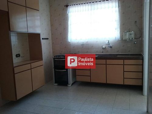 Apartamento Com 2 Dormitórios À Venda - Ponta Da Praia - Santos/sp - Ap29767