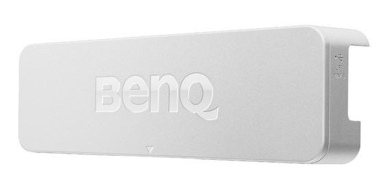 Kit Interactivo Benq Pt02, Módulo Touch Para Proyector