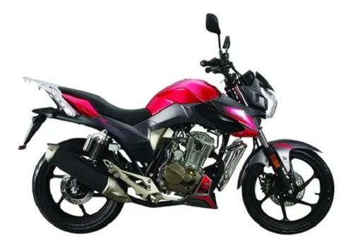 Kiden Kd 150 18ctas$13.772 Mroma Suzuki Gixxer Yamaha Fz 16