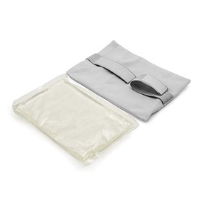 Frío / Calor Terapéutico Gel Pack - Paquete De Hielo Reutili
